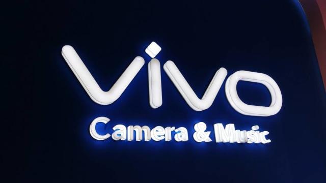 Viral Kritik Iklan YouTube Vivo V20 di Indonesia: Plagiat Lagu Musisi Norwegia? (48270)