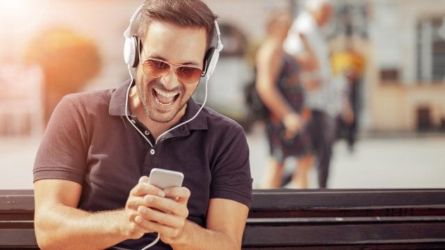 Alasan Aplikasi Streaming Musik Yonder Setop Layanan di Indonesia (855319)