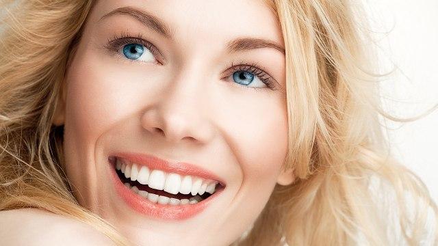 Kesehatan mulut dan gigi pengaruhi jantung