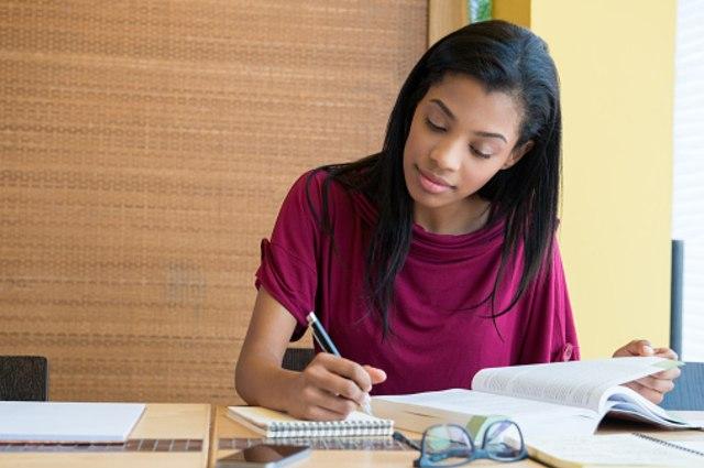 Kamu Siap Jadi Mahasiswa Baru? Lakukan Dulu 8 Hal Ini (72626)