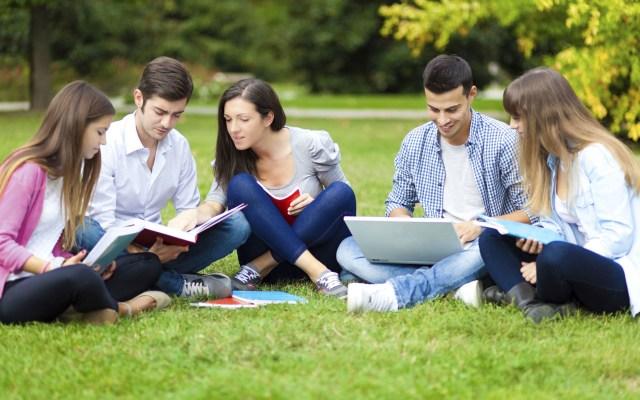 Kamu Siap Jadi Mahasiswa Baru? Lakukan Dulu 8 Hal Ini (72628)