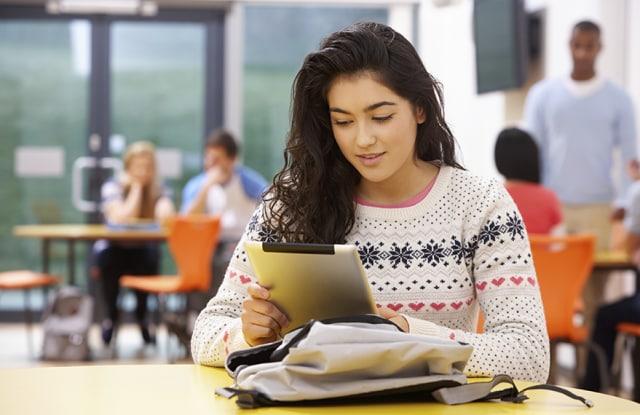 Kamu Siap Jadi Mahasiswa Baru? Lakukan Dulu 8 Hal Ini (72627)