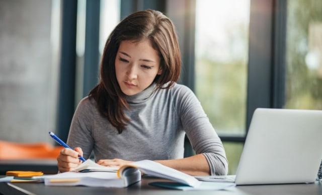 Kamu Siap Jadi Mahasiswa Baru? Lakukan Dulu 8 Hal Ini (72629)
