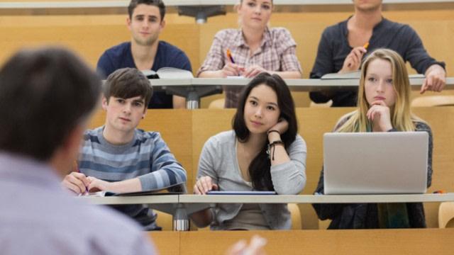 Kamu Siap Jadi Mahasiswa Baru? Lakukan Dulu 8 Hal Ini (72630)