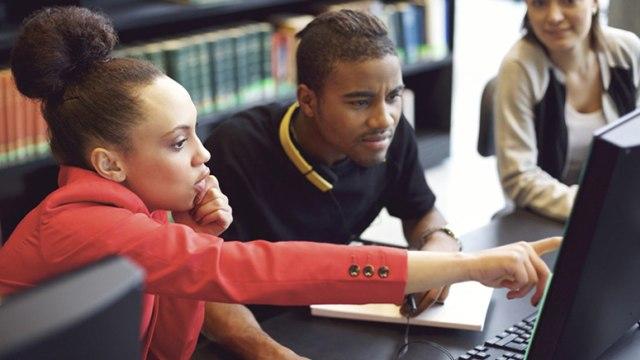 Kamu Siap Jadi Mahasiswa Baru? Lakukan Dulu 8 Hal Ini (72633)
