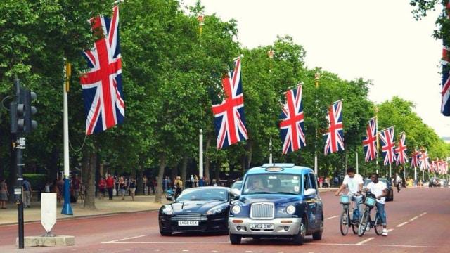 5 Cara Ini Bisa Dilakukan untuk Mengasah Kemampuan Bahasa Inggris Kamu (759597)
