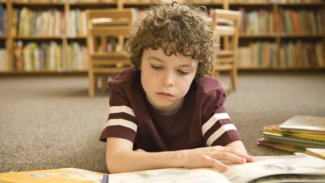 7 Manfaat Belajar Bahasa Asing, Kurangi Stres sampai Cegah Alzheimer (23782)