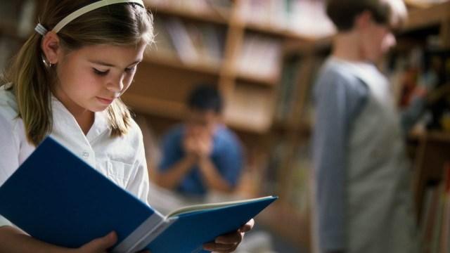 7 Manfaat Belajar Bahasa Asing, Kurangi Stres sampai Cegah Alzheimer (23780)