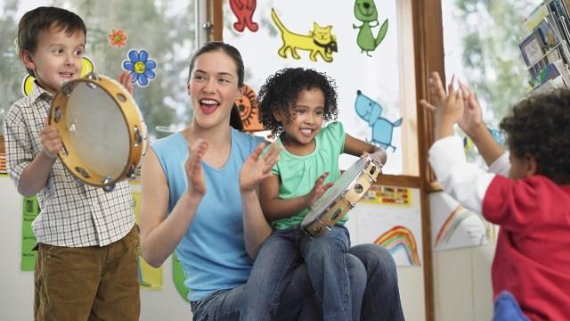 7 Manfaat Belajar Bahasa Asing, Kurangi Stres sampai Cegah Alzheimer (23785)