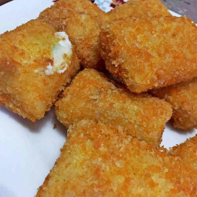 Resep Risoles Mayo Kumparan Com