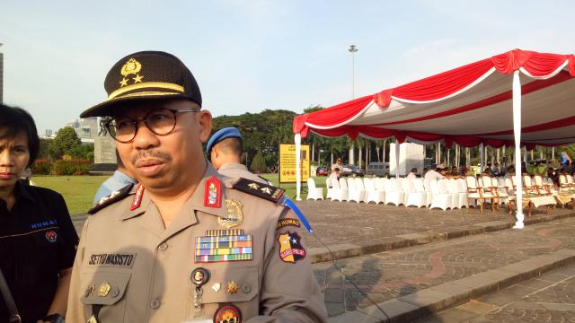 Pelaku Bom Panci Direkrut JAD di Salah Satu Masjid di Bandung (437753)