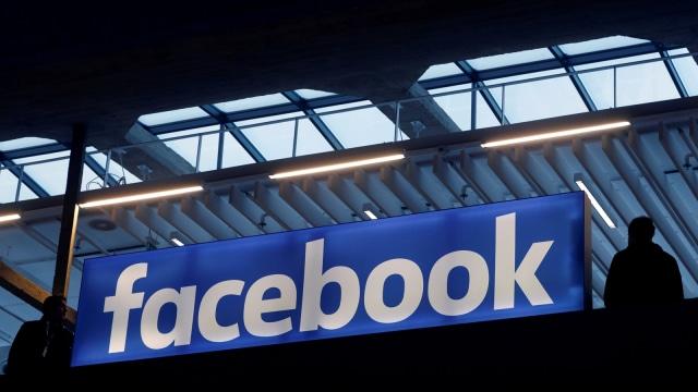 Facebook Bentuk Tim Khusus Pemblokir Konten Negatif di Indonesia (101965)