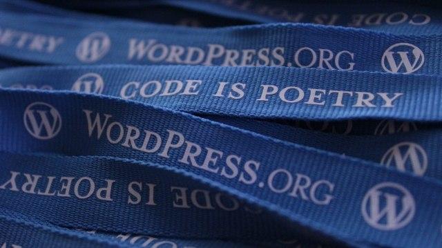WordPress Tutup Kantor karena Karyawan Jarang Datang (139)