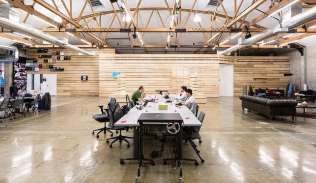 WordPress Tutup Kantor karena Karyawan Jarang Datang (138)