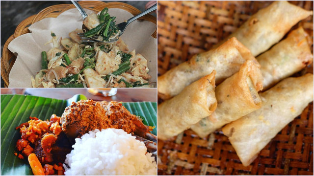 Kamu Wajib Kunjungi 7 Tempat Makan Ini Saat Berada di Malioboro (54)