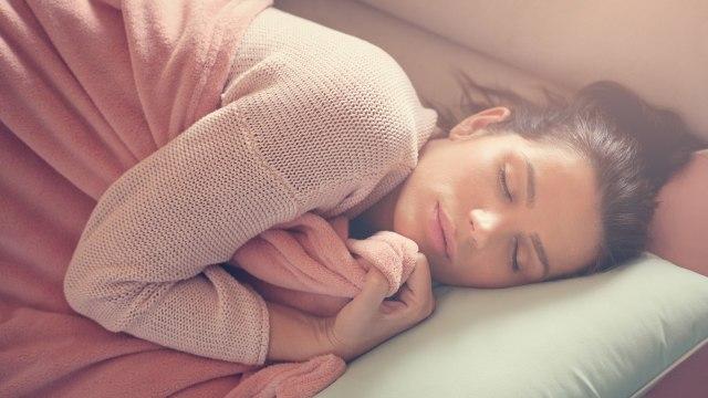 4 Kasus Sindrom Putri Tidur di Seluruh Dunia (282418)