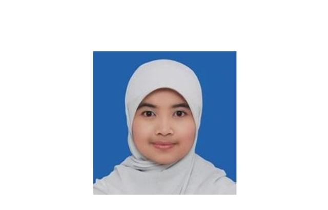 Siti Alchumaria (Dilla)
