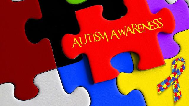 Anak dengan Autisme, Harus Sekolah di Mana?  (78712)