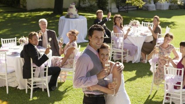 Menikah Dapat Membuat Seseorang Lebih Bahagia dalam Menjalani Hidup (456458)