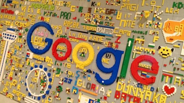 Google Kena Denda Rp 24 Triliun karena Blokir Iklan Kompetitor (79781)