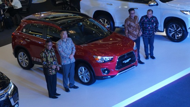 Daftar 4 Mobil yang Disuntik Mati Awal 2021 (3)
