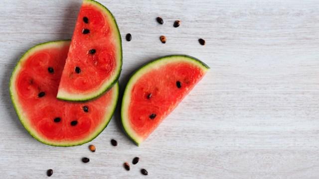 Sering Disepelekan, 6 Biji-bijian Ini Termasuk Golongan Superfoods (131777)