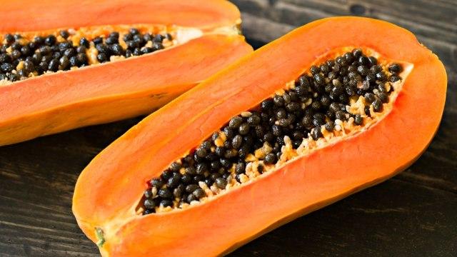 Sering Disepelekan, 6 Biji-bijian Ini Termasuk Golongan Superfoods (131775)
