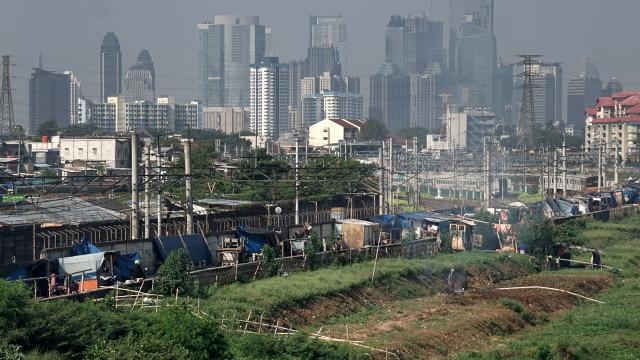 Data Penerima Subsidi Tertutup LPG 3 Kg Tak Akurat Bisa Lahirkan Kemiskinan Baru (312539)