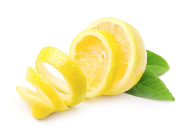 7 Manfaat Kulit Lemon, Mencegah Kanker hingga Penyakit Jantung (76065)