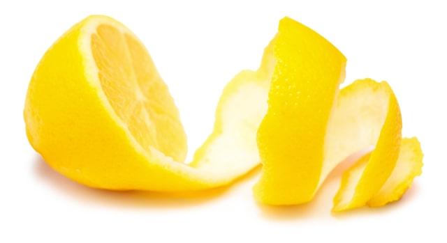 7 Manfaat Kulit Lemon, Mencegah Kanker hingga Penyakit Jantung (76064)