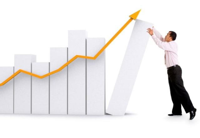 Tips sukses penerapan metode ATM dalam bisnis (132134)