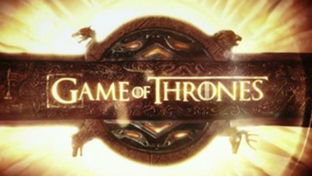 Siapa Karakter Game of Thrones Selanjutnya yang akan Mati? (105308)