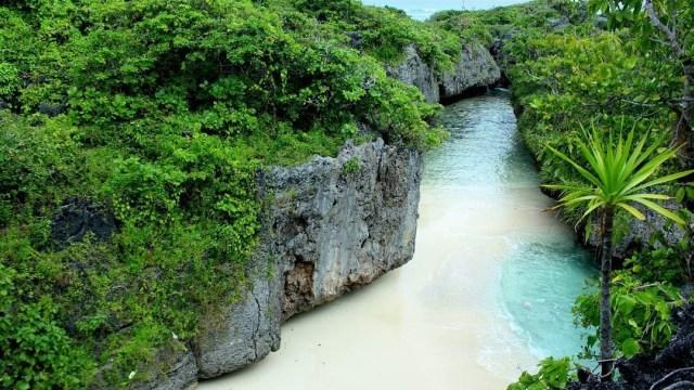 Olilit Timur, Maluku Tenggara Barat