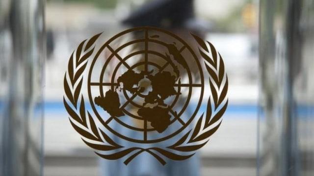 Majelis Umum PBB Minta Negara Anggota Hentikan Aliran Senjata kepada Myanmar (52528)