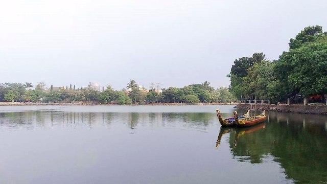 7 Tempat Ngabuburit Asyik dan Irit di Jakarta yang Ramah di Kantong (410994)