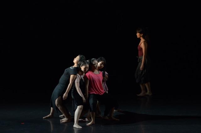 Gala Balet Indonesia ke-2:  Pertunjukan Tari Inklusif / CANdoDANCE (51335)
