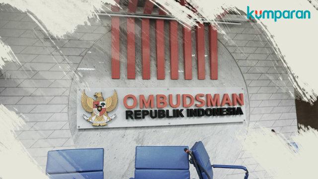 Pesan Ombudsman untuk Buwas, Dirut Bulog yang Baru (1023931)