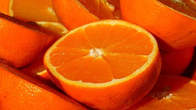 8 Makanan yang Bisa Diberikan untuk si Kecil saat Demam (244)
