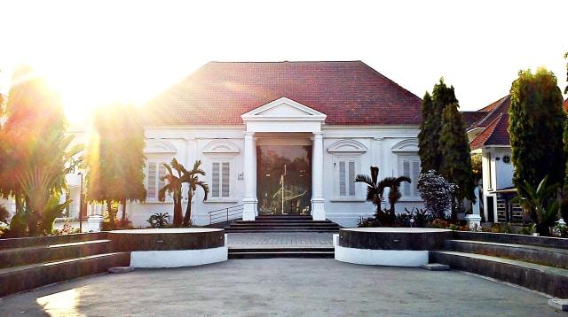 Rayakan Hari Anak, Galeri Nasional Indonesia Hadirkan Tur Virtual Seni Rupa (492734)
