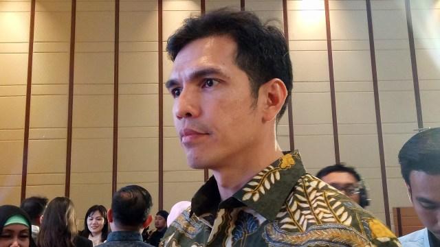 Adrian Maulana
