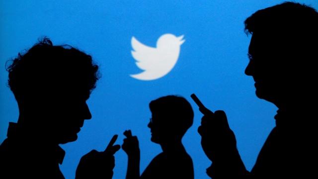 1,1 Juta Kicauan Meriahkan HUT ke-72 Indonesia di Twitter (78813)