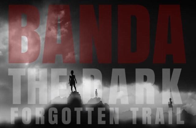 """Rekonstruksi Sejarah """"Banda The Dark Forgotten Trail"""" (347762)"""
