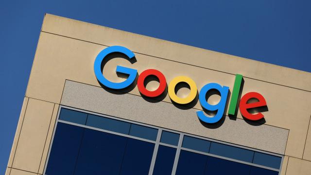 Cerita Andari Gusman Kerja di Google dan Membawahi 14 Negara (146211)