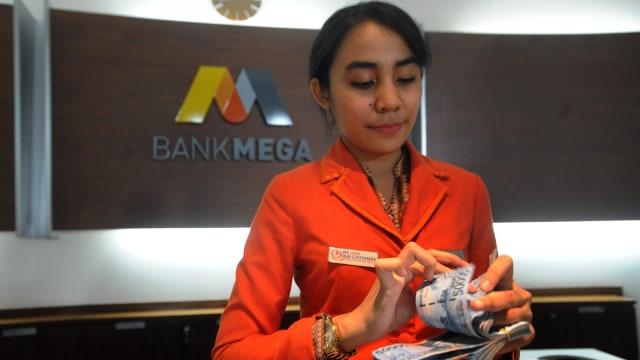 Populer: Gerbang Tol Cileunyi Akan Hilang; Uang Deposito di Bank Mega Melayang (145422)