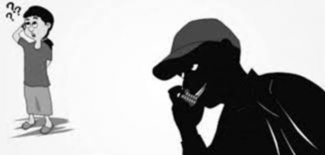 5 Tips Menghadapi Modus Penipuan Dari Panggilan Telepon Kumparan Com