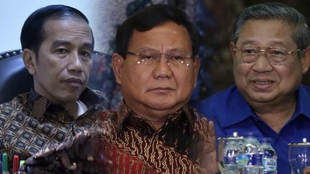 Bincang kumparan: Di Balik Ambisi Cak Imin Jadi Cawapres Jokowi (840965)