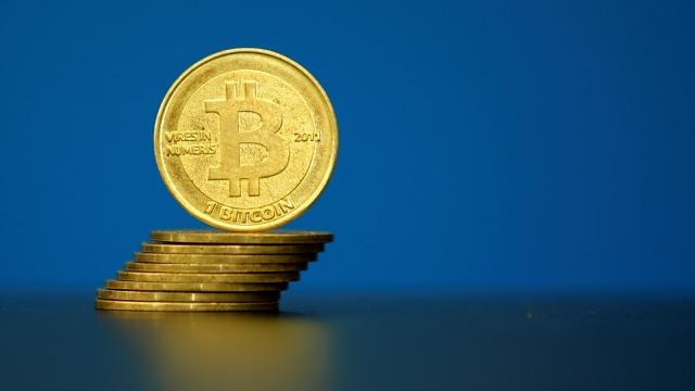 Bitcoin Casino Nessun Deposito Minimo - VACUUM CENTER