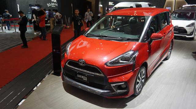 Konsumen Tagih Honda Freed Baru, HPM: Belum Ada Rencana (1177578)