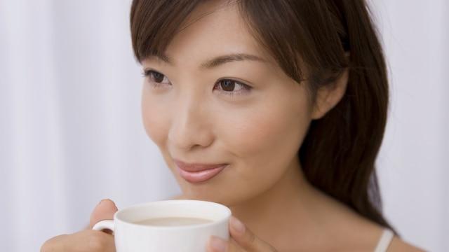 4 Manfaat Utama Kopi untuk Kesehatan Kulit yang Perlu Kamu Ketahui (48346)
