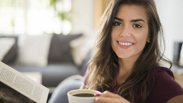 4 Manfaat Utama Kopi untuk Kesehatan Kulit yang Perlu Kamu Ketahui (48345)